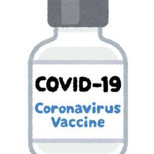 【新型コロナ】橋下徹氏 娘の〝ワクチン拒否〟嘆く「お父さん、50年後保障できるの?って…」