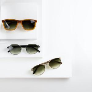 メガネと長く付き合っていく上で、持っておきたいメンテナンス用品6選