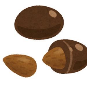 【アーモンドチョコレートは太る?】気になるカロリーと食べるときの注意点とは