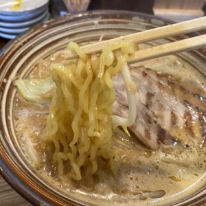 九州・大分でとんこつ以外のおいしい大手ラーメン店5選