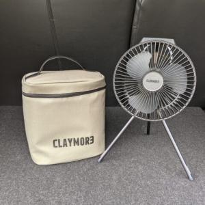 憧れの扇風機に似ているから買いました