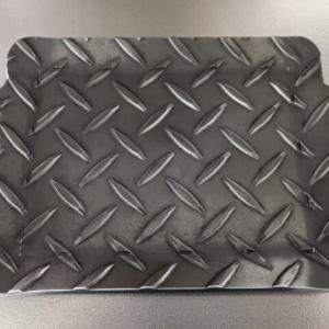 鉄板なんて一枚あれば十分だと思いながら2枚目の鉄板を買う