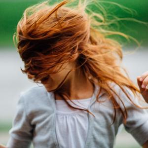 家の中でも風を感じたい!風を取り込む為に理解しておきたい4項目