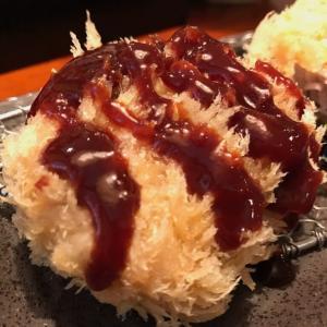 肉をこよなく愛する人たちの聖地 中央区富士見 岡本庵