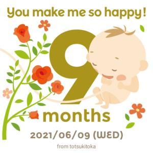 妊娠記録【32週0日】下腹部がイタイ、イタイ・・・