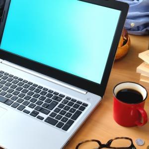 アドセンス審査の為に初心者がブログ開設時にやるべき事