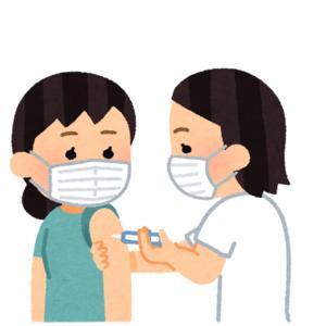 【方針転換⁉】ワクチン接種後でもマスク着用推奨へ!アメリカ
