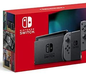 買うなら今!!Switchをお得に購入する方法