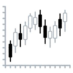 今週の金融資産(20210801)