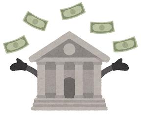 今週の金融資産結果(20210710)