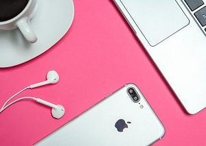 携帯キャリア(MNO)の格安料金プランどれがいい?