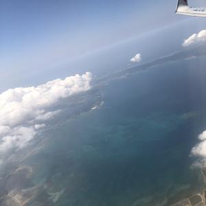 沖縄遠征その後。