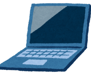 ゲーミングノートPCを買う方におすすめの冷却アイテム3選
