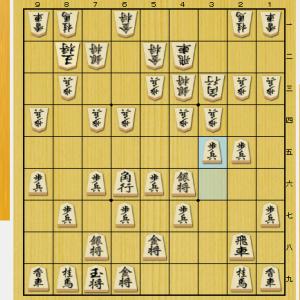 【中級者向け】私が将棋ウォーズ3級から初段になるまでにしたこと