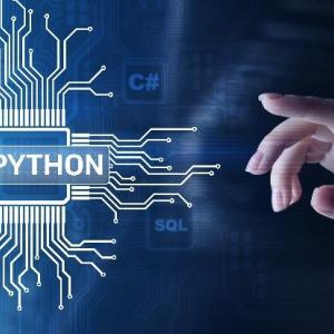 Python学習(その1) インストール方法