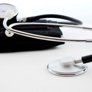 アラフィフ~グッドタイミングがSOバッドタイミング~健康診断の諸々