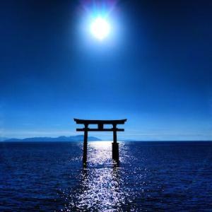 【魅力】滋賀の旅行スポットを巡ってみたい‼️