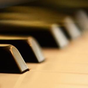 所沢市 | グランエミオ所沢 2階に ストリートピアノ がやってきます