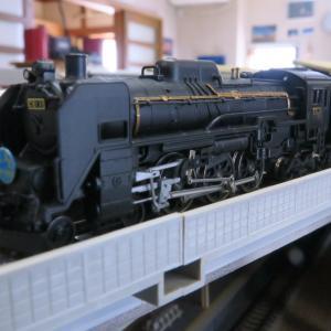 鉄道模型を購入時重要にしているポイント