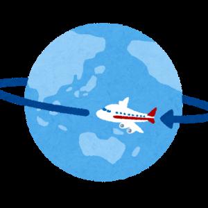 メルマガ2-1 ムサさんは地球1/3の距離を超えて日本に来た理由