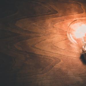 【3分でわかる】電気の抵抗とは何かと意外な使い道について