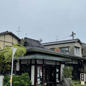 """東大阪にあるとんかつ屋さん""""瓢亭(ひさごてい)""""に行ってきましたっ!(≧◇≦)"""