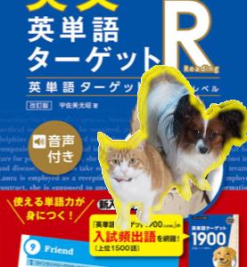 【英単語帳はこれを使っとけ!】9月15日のお勉強