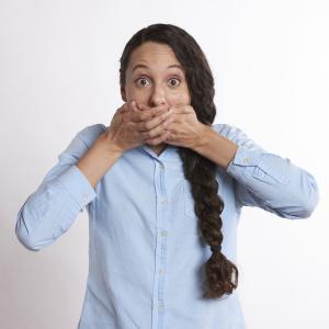 「言うは易く行うは難し」の意味とは?使い方と例文と合わせて解説!