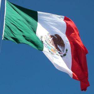 【メキシコ】滞在期間の延長方法 《180日のビザなし滞在の延長》(2021年6月現在)
