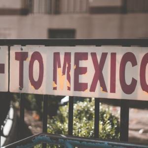 【コロナ】2021年メキシコの状況は?ー入国制限はある?旅行は可能?