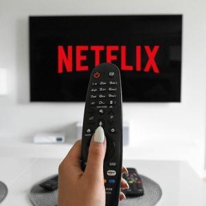リスニングに最適!Netflixおすすめスペイン語ドラマ6選