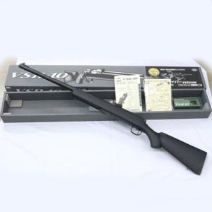 買取 質屋 藤千商店 美品 東京マルイ VSR-10 ボルトアクションライフル、レイバンサングラス 出品! 松本市