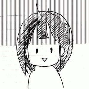 「ヤル気が起きない」集中力がないゼニナシ子