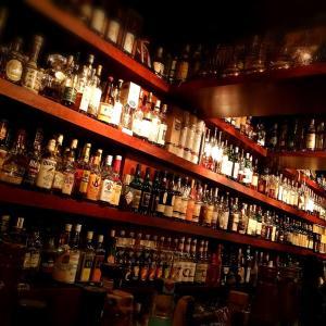 【2021最新】『世界の名酒事典』を購入する前に知っておきたいコト