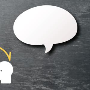 先輩や上司とのコミュニケーションを上手になるには?