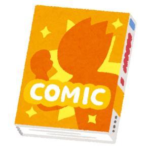 海外で人気の漫画トップ10、明らかに場違いな作品がランクインしてしまう