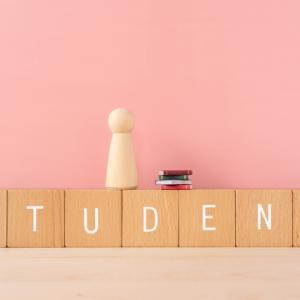 大学生が在学中にこれだけはやっておきたいことベスト5