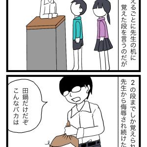 毒親14−1