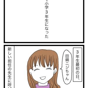 毒親17−1
