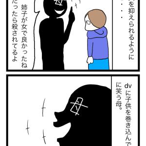 毒親43−1