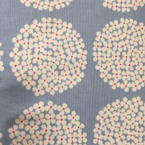 新規プロジェクト!!   ミシンで着物を縫ってみる!!