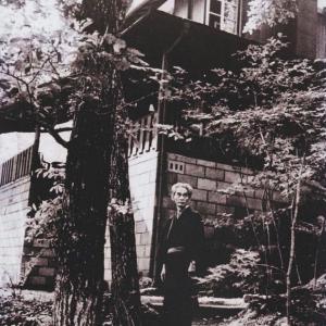 川端康成の別荘が解体へ