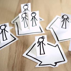 扶養内で働く【お得な年収】は?|被扶養者が意識するべき5つの壁