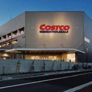 【コストコ】デリカの新商品「かつサンド」は豪快かつボリューム満点!