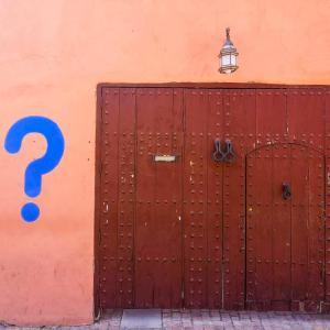 [ブログ運営で困ったこと!] WordPress固定設定でお問い合わせページはどうやって作るんだ!?