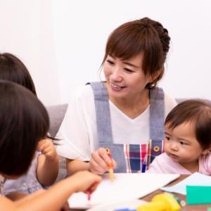 便利は良いが、子供の教育上考えさせられる家の設備3選