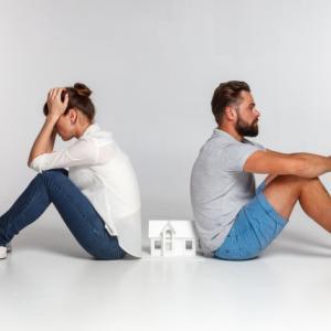 家づくり!夫婦で意見が分かれケンカしてしまう項目30選とその対策