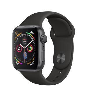 Apple Watch不要派だった私が依存症になった理由