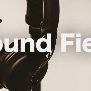 オススメのステレオイメージ(Sound Field)プラグイン