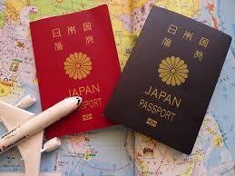 海外団体旅行の日